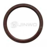 Rubber oil seals Manufactures