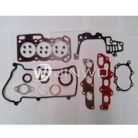 Best selling Gaskets and Kits for Kawasaki