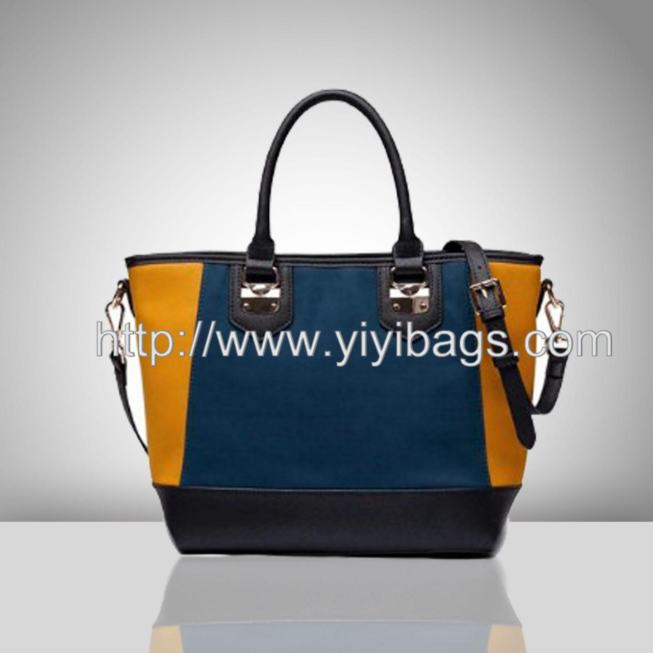 Buy cheap J081-2013 new fashion bag,high quality canvas bags from wholesalers