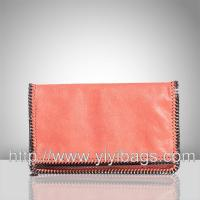 Quality Clutches for sale