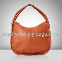 S195 2014 Fashion bags factory,women handbag manufacturer,high quality Manufactures