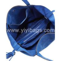 Buy cheap MIKO-21 wholesale tote bags,style handbags from wholesalers