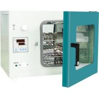 Benchtop Hot Air Sterilizer Manufactures
