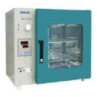 Micro Oven Manufactures