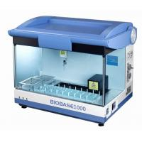 Buy cheap Fully automated ELISA analyzer from wholesalers