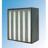 Buy cheap HEPA Filter from wholesalers