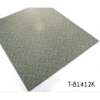 China Stain Resistance PVC Carpet Flooring wholesale