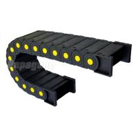 80 Series ClosedCable Chains
