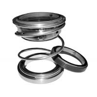 Oil lip seal Product oil seal Manufactures
