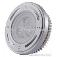 Buy cheap IRA Module LED Cabinet Light from wholesalers