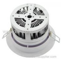 Buy cheap brightness Led Down Light from wholesalers