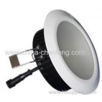 Buy cheap circle round Led Downlight 7.5w from wholesalers