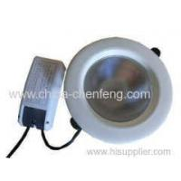 Buy cheap 10W SMD led downlight from wholesalers