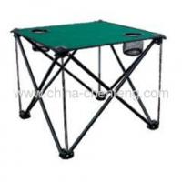 outdoor folding camping tables Manufactures