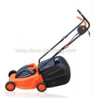 electric garden lawn mower Manufactures
