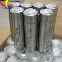 China others Alkaline water ionizer energy bottle on sale