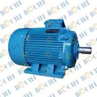 YD-H Series Changing Poles Mutiple Speed Three Phase Induction Motor Manufactures