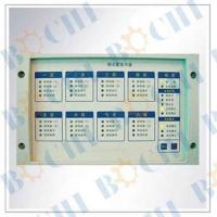 Water Mist Repeater Manufactures
