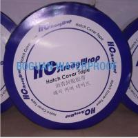Hatch Cover Tape name:Hatch Cover Tape Manufactures