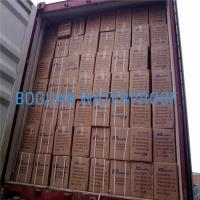 Hatch Cover Tape name:loading Manufactures