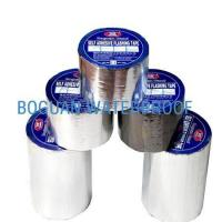 Buy cheap Self adhesive flashing tape from wholesalers