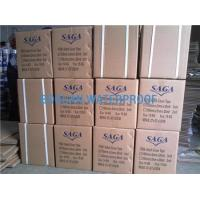 package with carton Manufactures
