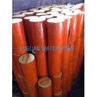 Dry fix tape Manufactures