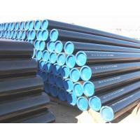 steel pipe 12 inch galvanized seamless steel pipe Manufactures