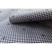 Product:Yarn Dyed Jacquard Manufactures