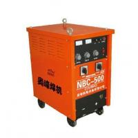 Tapped CO2/MAG Welding Machine 500 Amp Manufactures