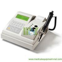 Portable coagulation equipment-MSLBA13 Manufactures