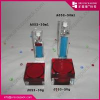 CosmeticPackagingS Manufactures