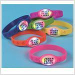 Cheapest Energy Silicone Wristband with customized logo and hologram super bands Manufactures