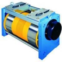 Permanent-magnet Synchronous Gearless Machine for Elevators Manufactures