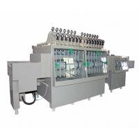 PCB Etching Machine PCB Etching Machine Manufactures