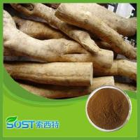 China Tongkat ali extract on sale