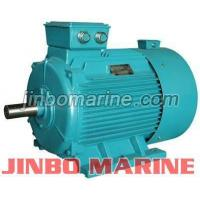Buy cheap Y-H Series Three-phase Marine Motor from wholesalers