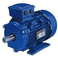 Buy cheap Three phase induction motors series JZ2-H hoisting from wholesalers