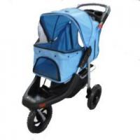 Buy cheap Wholesale Pet Stroller from wholesalers