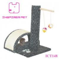 Buy cheap Cat Scratcher Toy from wholesalers
