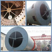 Buy cheap Steam Tube Dryers from wholesalers
