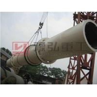 Buy cheap Silicon carbide dryer from wholesalers