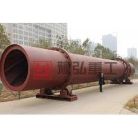 Buy cheap Graphite dryers from wholesalers