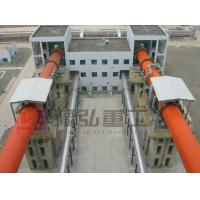 Sand dryer activated carbon rotary kiln Manufactures