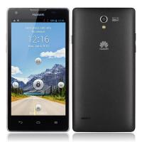 Huawei G700 Android4.2 5.0inch Mtk6589 Qual core1.2Ghz Ram2GB+Rom8GB Manufactures
