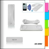 Bluetooth Products HS-5092 Bluetooth Telephone Receiver Manufactures