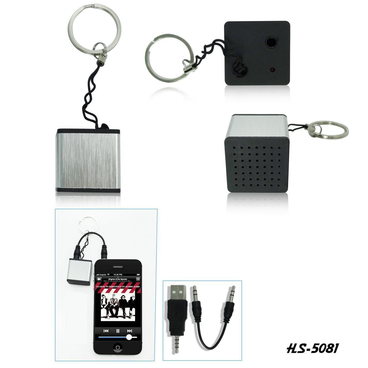 Bluetooth Products HS-8285 Manufactures