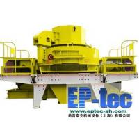 Buy cheap Sand Making Machine PCL Sand Maker from wholesalers