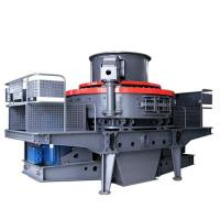 Buy cheap Sand Making Plant VSI Crusher from wholesalers