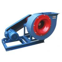 Buy cheap C4-73 centrifugal fans from wholesalers